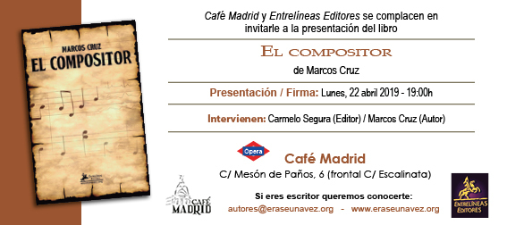 invitacion_-compositor
